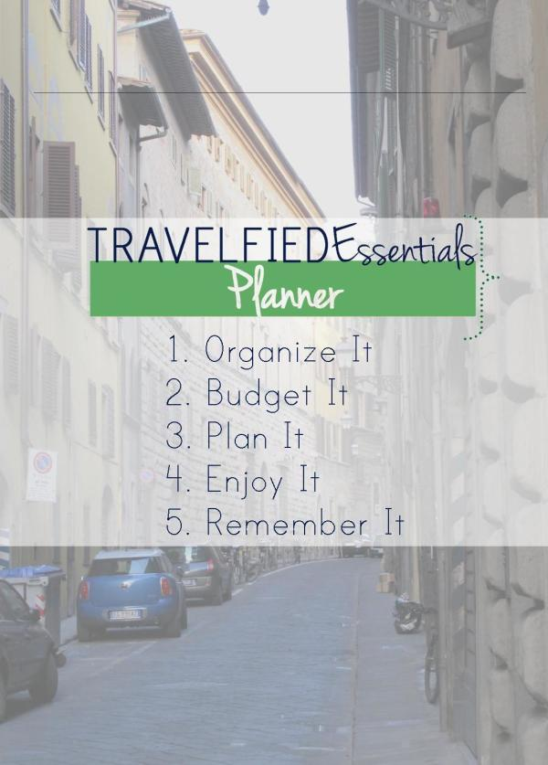 the steps in planning a successful trip Following are five tips for planning a successful field trip that have helped me, and other moms in my local homeschool group, plan stress-free field trips for our group this post contains affiliate links.